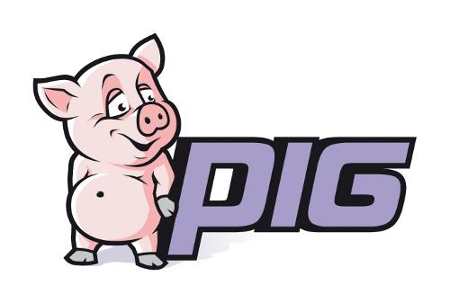 080224_logo_pig_01_rgb.jpg