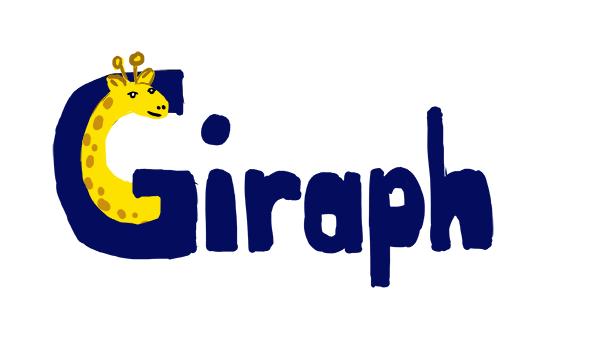 3rd Giraph Logo.png