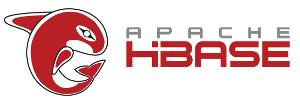 HBase_Orca _Logo.jpg