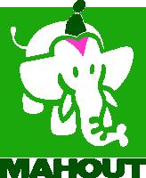 Mahout-logo-164x200.png
