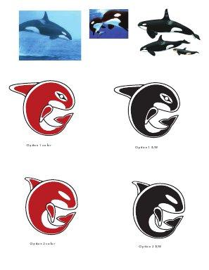 apache_hbase_ orca_logo_Proof 3.jpg