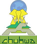 chukwa_logo_small.jpg