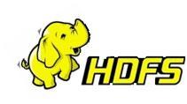 hdfs-logo.jpg