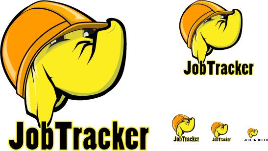 jobtracker.png