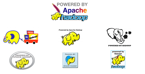 pbh-64-logos.png