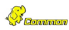 common-logo.jpg