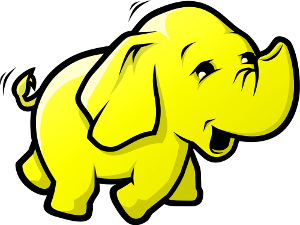 elephant_rgb.jpg