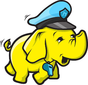 hadoop-security-logo.jpg
