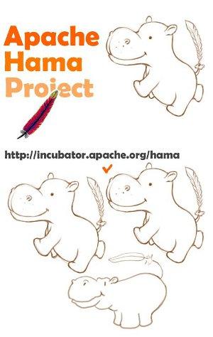 hama_draft_1.jpg