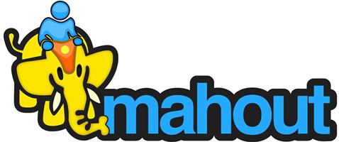 mahout-logo-200.png