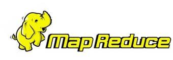 mapreduce-logo.jpg