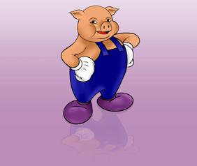pig_medium.png
