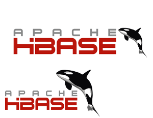 plus_orca.png